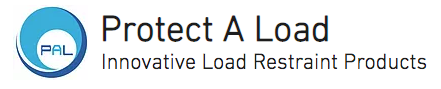 Protect A Load